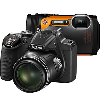 rent to own dslr cameras