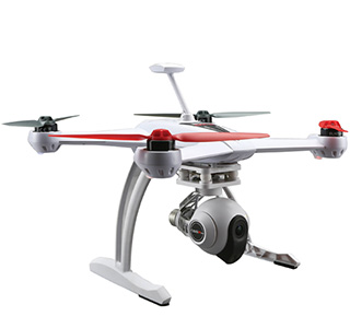 rent to own drones and aerial cameras